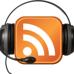 Podcasting on Pandora, iTunes, and Spotify