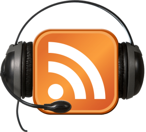 Podcasting on Pandora, iTunes, Spotify