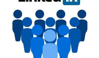 LinkedIn for Content Marketing