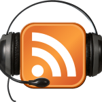 Podcasting for Entrepreneurs