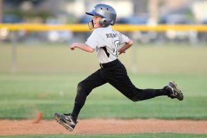 Baseball Player CC Sabathia