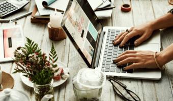 Self-Discipline Hacks - Entrepreneurs