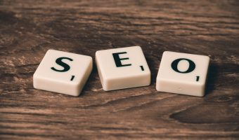 Writing Content with SEO