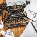 Why Writing Makes a Difference: FAQs