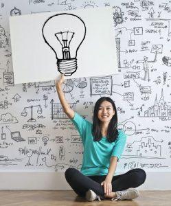 Startegic Thinking for Entrepreneurs