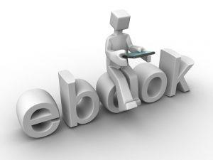 Niche Marketing eBook Creation