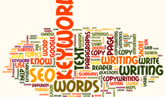 Copywriting to market your business