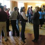 Local Networking Events