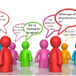 Networking Tips: Online and Offline Marketing