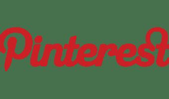 Pinterest SEO