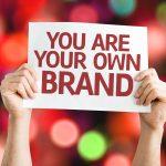 Personal Branding for Entrepreneurs