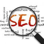 Simple SEO Tips for Online Entrepreneurs