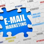 Email Marketing: Writing to One Person