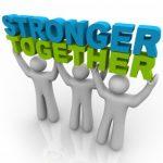 Joint Ventures for New Online Entrepreneurs