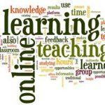 Teaching Online Courses to Share Your Knowledge