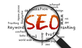 SEO Made Simple