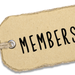 Adding a Membership Model to Your Business
