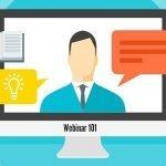 3 Powerful Benefits of Hosting Webinars