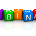 Virtual Summits – Tools To Make Hosting Webinars Easier