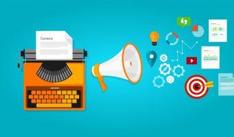 Copywriting Sales Tips