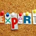 Positioning Yourself as an Expert with Writing, Speaking, and Teaching