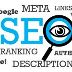 Search Engine Optimization – (SEO) Website Leads