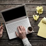Effective Copywriting: 4 Things You Must Know