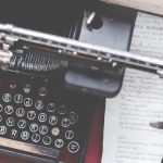 Writing a Book Can Grow Your Business