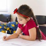 Reinvent Yourself Through Journaling