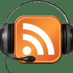 Podcasting for Entrepreneurs