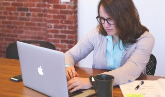 Entrepreneurs-and-Stress