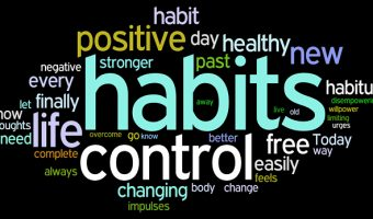 Tiny Habits to Change Your Life