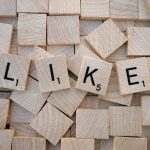 Facebook: Get Involved with Your Local Community