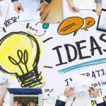 eCourse Creation – 9 Ways to Find Ideas for Your Next eCourse