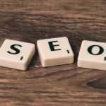Writing Content with SEO in Mind