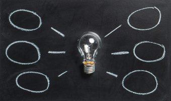 Strategic Thinking Skills