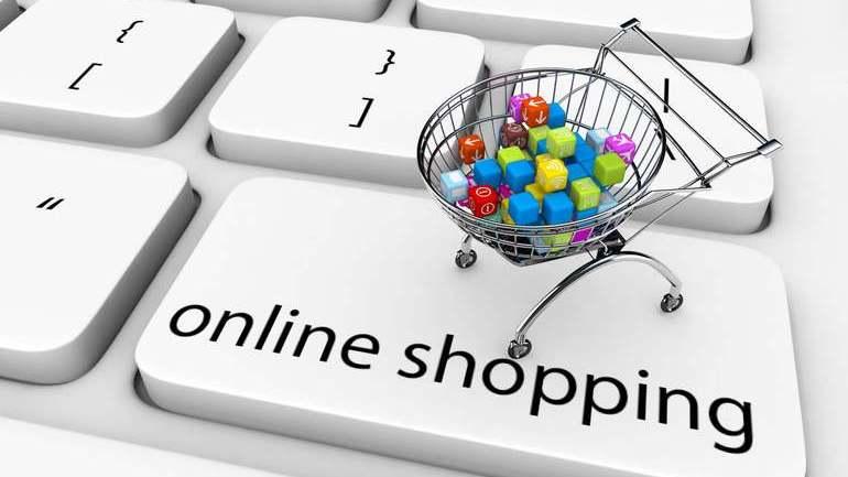 Shopping Cart Strategies